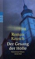 Commissaris Kilian onderzoekt een moord op het toneel tijdens de première van Mozarts Don Giovanni tijdens het feest ter gelegenheid van het 1300-jarig bestaan van Würzburg.