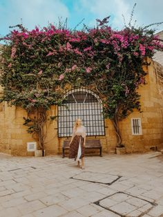 Photos of Malta: Visual Diary of My Trip to Malta - A Finn On The Loose Capital Of Malta, Amazing Sunsets, Visual Diary, Group Travel, Photo Diary, Travel Articles, Small Island, Absolutely Gorgeous, Beautiful