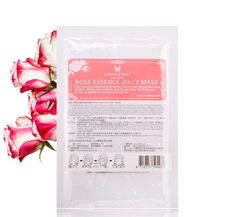 Annie's Way Rose Essence Jelly Mask 35ml