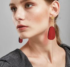 Online Orders http://ift.tt/2rQhMbi WhatsApp (305) 342-1367 (786) 361-1200 #earring #earrings #jewels #accessories #ootd #accesorios #jewelry #chic #fashion #instajewelry #style #stylish #stylist #fashionista #boho #bohochic #bohemian #instastyle #blogger #handmade. #hippiechicbyop