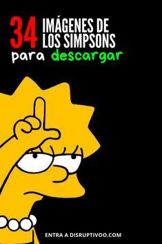 Los mejores 34 imágenes de los Simpsons para descargar Al Pacino, Dwayne Johnson, Oprah Winfrey, Los Simsons, Simpson Wallpaper Iphone, Photography Filters, Lisa Simpson, Instagram, Sad