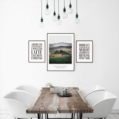 stilvolle poster ber dem bett oder sofa plakate in paaren pictures pinterest bilderwand. Black Bedroom Furniture Sets. Home Design Ideas
