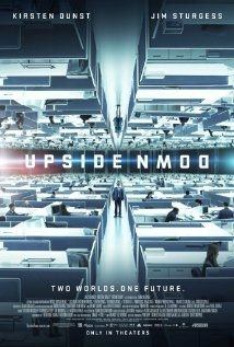 Here you can watch and download Upside Down movie with best quality. We provide a movies with great HD and DVD quality.