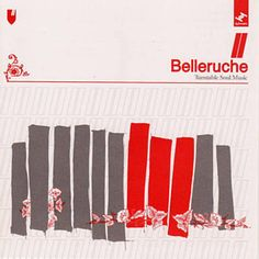 Northern Girls - Belleruche
