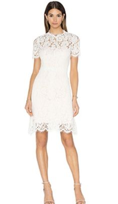 044dc8bad8a64d Homebodii Allegra Lace dress Sz m Worn ONCE! From Revolve Great for  brides!!  fashion  clothing  shoes  accessories  womensclothing  dresses  (ebay link)