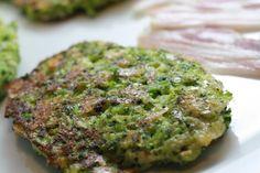 brokolicove Salmon Burgers, Avocado Toast, Sandwiches, Cooking Recipes, Gluten Free, Breakfast, Ethnic Recipes, Food, Diet