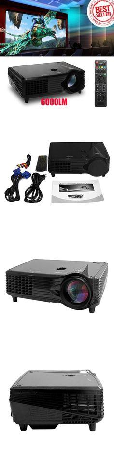 viewsonic pro8200 1080p home cinema projector 2000 lumens hdmi