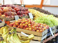 Nieuw netwerk groene ondernemers wil boerenmarkt in Oss
