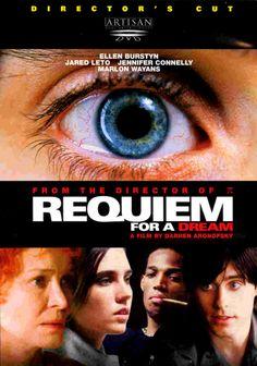 Requiem por un sueño, 05-04-2012, LaSexta3
