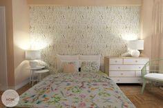 O quarto da Rita e do Diogo #photography #bedroom #renew #upcycled #storage #homedecor #bed #furniture #interiors #interiordesign #homeinspiration #details #homesweethome #homestoriespt #umaobraumahistória