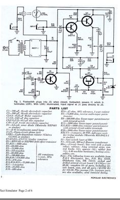 Reversing Valve Heat Pump Thermostat Wiring Diagram additionally The Nest Wiring Diagram together with Thermostat Wiring Diagram On Diagrams For Nest besides Heat Pump Thermostat Wiring Diagram additionally Nest Thermostat Heat Pump Wiring Diagram. on wiring nest thermostat heat pump free download diagrams