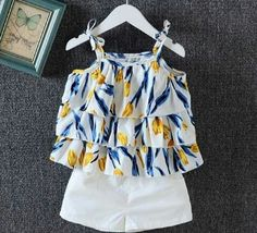 Baby Robes – Baby and Toddler Clothing and Accesories Cute Baby Dresses, Dresses Kids Girl, Kids Outfits, Baby Girl Frocks, Baby Girl Pants, Baby Girl Dress Patterns, Baby Dress Design, Little Girl Fashion, Kids Fashion
