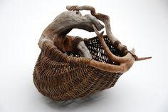 baskets by Joe Hogan