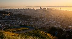 Thank you #SFtravel for posting the best Photo Vantage Points in San Francisco!