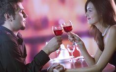 Plan Your Perfect Romantic Night Away