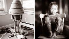 Heather Perera – Seattle Fine Art Childrens Photography