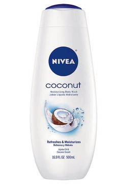 Beauty Awards 2015: The Best Drugstore Body Products | People - best body wash: Nivea