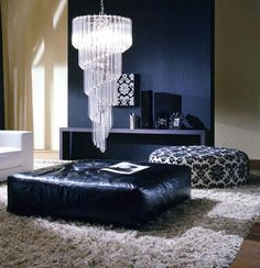 modern furniture & lighting   spencer interiors   bar and counter stools, benches and ottomans