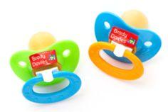 Kawartha Lakes Mums: Exclusive Sneak Peek : New Adorable Baby Combo from Mabels Labels on Kawartha Lakes Mums![ad]