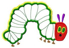 115 Best And He Was Still Hungry Images Hungry Caterpillar
