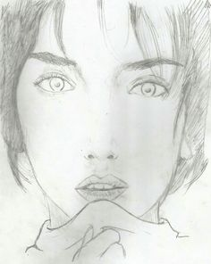 Art, Cartoons, Kunst, Art Education, Artworks