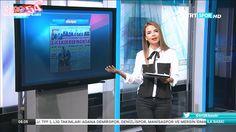 Frikik World: Deniz Satar İlk Baskı 21-22.09.2016 Kalça Bacak Frikik Video