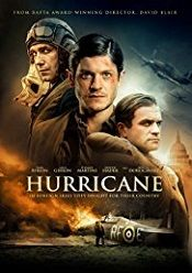 Watch Hurricane full hd online Directed by David Blair. With Iwan Rheon, Milo Gibson, Stefanie Martini, Marcin Dorocinski. Hurricane (Squadron is the story of a group of brave Poles who Best Drama Movies, Top Movies, Movies To Watch, Streaming Hd, Streaming Movies, George Vi, Movie Info, I Movie, Child In Time