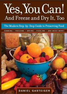 Simple canning tips for everyday food storage -  LDSemergencyresources.com #canning #recipes #delicious