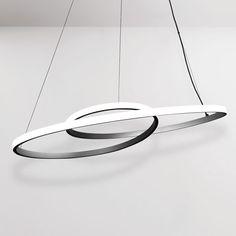 #lighting #design Copper Accessories, Extruded Aluminum, Led Strip, Save Energy, Diffuser, Lighting Design, Light Design