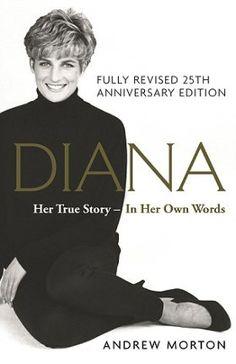 Opgenomen tapes verraden hoe wanhopig prinses Diana was - Het Nieuwsblad: http://www.nieuwsblad.be/cnt/dmf20170610_02919816?utm_source=facebook
