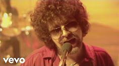 shine a little love electric light orchestra - YouTube