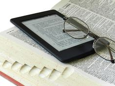 Insecure Writer's Support Group: Everything You Need To Know About Ebook Publishing...