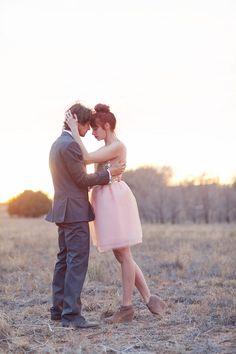 Cristy-Cross-Photography_New-Mexico-Styled-Elopement_049