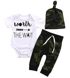 518f0ca2b3b6 45 Best Newborn Baby Boy Clothes images