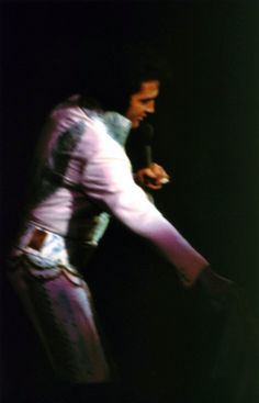 1974 6 28 Milwaukee, Wisconsin .