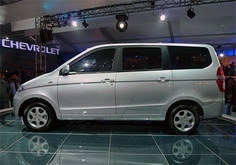 http://www.cardealersinindia.com/chevrolet-car-dealers-in-mizoram.html , Find the exhaustive list of Chevrolet car dealers in Mizoram. The given locations will enable you to find the latest and updated information about the location of Chevrolet car dealers across the nation. It is a step ahead in purchasing your favorite model of Chevrolet cars across Mizoram.