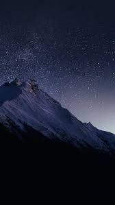 Nice Looking #Mountain Dark Navy, Mount Everest, Mountains, Nice, Nature, Travel, Naturaleza, Viajes, Destinations