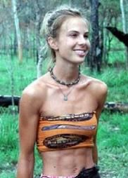 Elisabeth Filarski Hasselbeck - Place Juror) Date of Birth: May 1977 Hometown: Boston, Mass Occupation: Talk Show Co-Host Tribes: Kucha & Barramundi Survivor Tv Show, Survivor Contestants, Elisabeth Hasselbeck, Father Daughter Relationship, Reality Tv Stars, Celebrity Beauty, Cute Woman, Movies And Tv Shows, Movie Tv