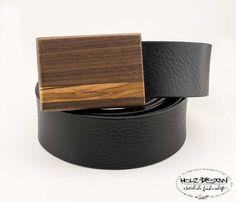 Die 10 Besten Bilder Von Gürtel Leder Holzgürtel Leather Wooden