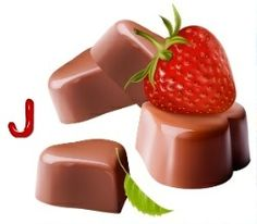 creation-chocolat-sylvie-67567-10.jpg
