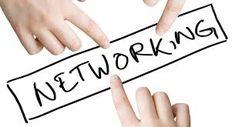http://www.s4techno.com/blog/category/network/