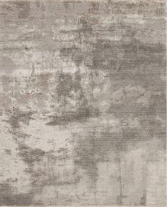 Home Depot Carpet Runners Vinyl Textured Carpet, Beige Carpet, Patterned Carpet, Modern Carpet, Modern Rugs, Patterned Wall, Wall Carpet, Diy Carpet, Rugs On Carpet