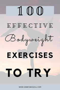 100 Workout, Workout List, Workout Humor, Workout Challenge, List Of Bodyweight Exercises, Hero Workouts, At Home Workouts, Weight Workouts, Before Bed Workout