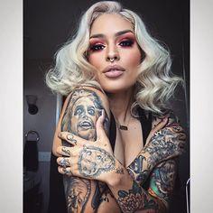 Lora Arellano @lora_arellano Instagram photos | Websta