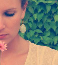 jade earrings Jade Earrings, Hoop Earrings, Fashion Jewelry, Trendy Fashion Jewelry, Costume Jewelry, Stylish Jewelry, Earrings