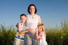 La salud genética del embrión, ciencia aplicada a la vida