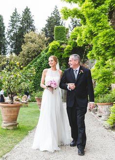 Kat + Stu Wedding {Florence}-463.jpg