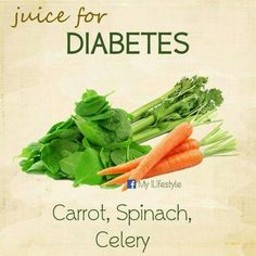 Grandfather Reverses Diabetes Type 2 With Odd Diet Hack Healthy Fruits, Healthy Smoothies, Healthy Drinks, Detox Smoothies, Stay Healthy, Diabetes Remedies, Health Remedies, Asthma Remedies, Juice For Diabetes