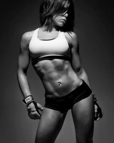 Interesting Bodybuilding Pin re-pinned by Prime Cuts Bodybuilding DVDs: The World's Largest Selection of Bodybuilding on DVD. http://www.primecutsbodybuildingdvds.com/Women-s-Muscle-Feature-MEGA-DEAL-15