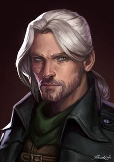 Male Character, Character Portraits, Character Creation, Fantasy Character Design, Character Design Inspiration, Dungeons And Dragons Characters, Dnd Characters, Fantasy Characters, Fictional Characters